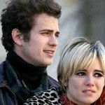 Video e Foto: Sienna Miller, sesso reale nel film Factory Girl  con Hayden Christensen?