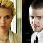 Video: What Goes Around Comes Around di Justin Timberlake con Scarlett Johansson