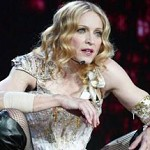 Video: Madonna canta Hey You al Live Earth