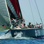 Video: Alinghi vince l'America's Cup