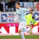Video: Lazio-Dinamo Bucarest 3 a 1. I biancazzurri conquistano la Champions League
