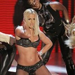Video: Britney Spears live agli MTV Video Music Awards balla malissimo. Ritornerà mai come prima ?