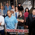Prison Break seconda stagione. Trama, anticipazioni, video