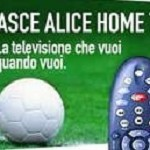 IPTV Alice TV, la nuova TV on demand di Telecom Italia