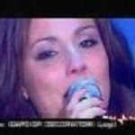 Video Cluster Cement di X-Factor prima su Internet mentre Ilaria Porceddu viene eliminata in semifinale