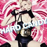 Video Give it to me nuovo singolo di Madonna