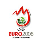 Video partite di calcio Europei 2008: Svizzera-Repubblica Ceca 0-1 e Portogallo-Turchia 2-0