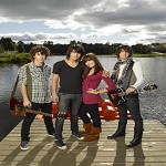 Camp Rock nuovo telefilm cult per i ragazzi dopo High School musical? Trama e anticipazioni. Video