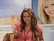 [CINEMA E TV] Miley Cyrus presenta 'Hannah Montana - The Movie'  a Roma. ... (leggi articolo)