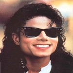 Nuovo singolo inedito This is it di Michael Jackson. Video da ascoltare