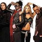 Nuovo singolo Imma be dei Black Eyed Peas. Video da ascoltare