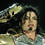 Nuovo inedito Another Day di Michael Jackson. Video da ascoltare