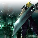 Demo nuovo remake Final Fantasy VII
