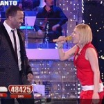 Video Emma Marrone e Craig David ad Amici 9. Boom sul web