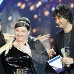 Carmen Masola vincitrice di Italia's Got Talent. Video della puntata finale