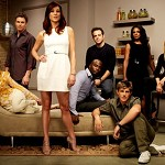 Telefilm Private Practice 2. Video, trama e anticipazioni