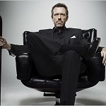 Telefilm Dr House 7 su Fox. Video, anticipazioni, trama e personaggi
