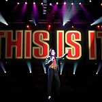 This is it: questa sera su Sky il film concerto di Michael Jackson