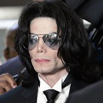 Nuovo singolo Hollywood Tonight di Michael Jackson. Video da vedere e ascoltare. Testo