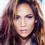 Nuovo singolo On the floor di Jennifer Lopez. Video da vedere