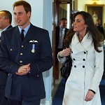 William e Kate: il matrimonio in diretta