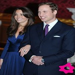 William e Kate sposi: parodia su Youtube. E' boom