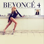 Nuovo singolo Best Thing I never had di Beyoncè. Video da ascoltare