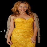 Nuovo singolo Put your hands up (If you feel love) di Kylie Minogue. Video da ascoltare