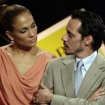 Divorzio fra Jennifer Lopez e Marc Anthony