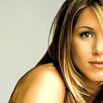 Jennifer Aniston ritorna con Friends with Money