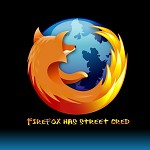 Download Firefox 2 Beta