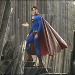 Video: il trailer del film Superman Returns 2006